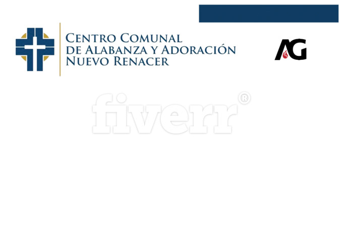 sample-business-cards-design_ws_1452857953
