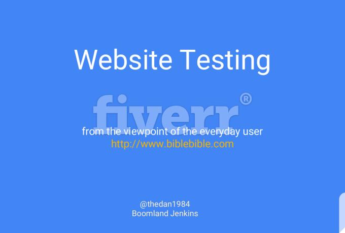 web-plus-mobile-design_ws_1452950993