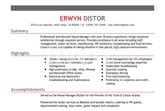 resumes-cover-letter-services_ws_1452957722