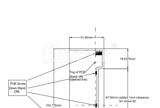 3d-2d-models_ws_1452964574