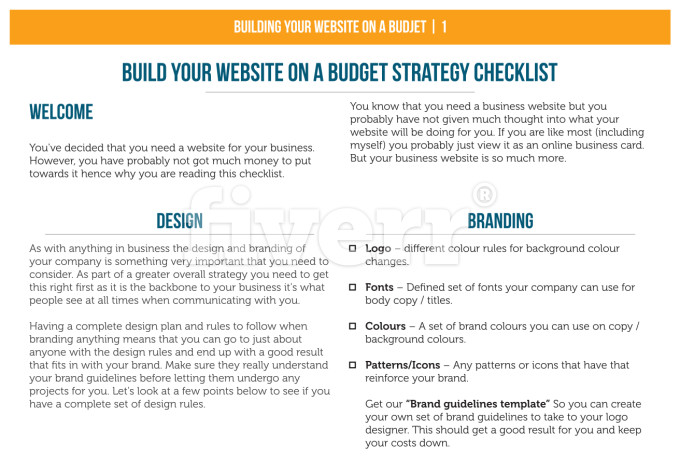 creative-brochure-design_ws_1453030133