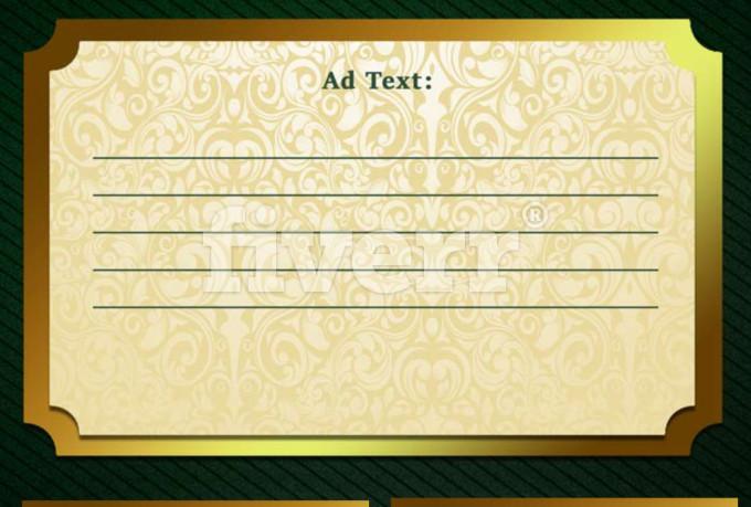 creative-brochure-design_ws_1453046119