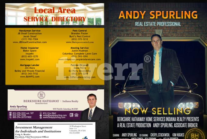 buy-photos-online-photoshopping_ws_1453050137