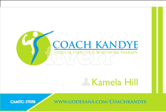 sample-business-cards-design_ws_1453067726