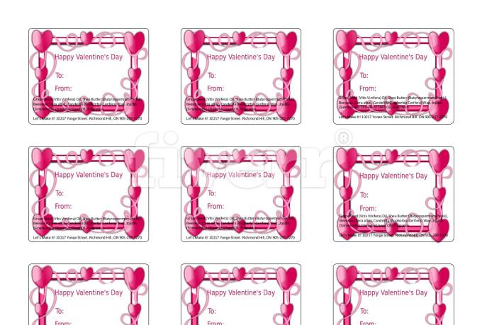 invitations_ws_1453092634