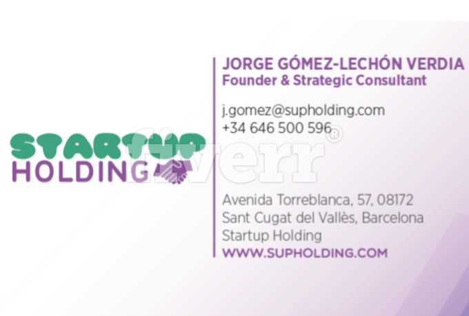sample-business-cards-design_ws_1453120989