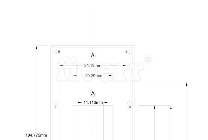 3d-2d-models_ws_1453132451