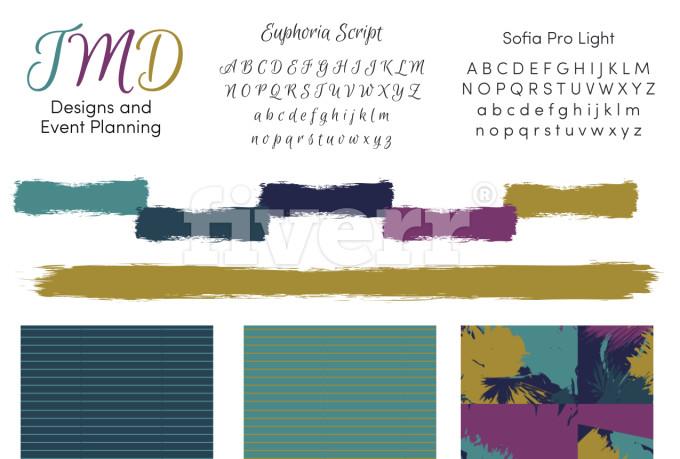 creative-logo-design_ws_1453169205