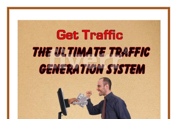 website-traffic_ws_1453205486