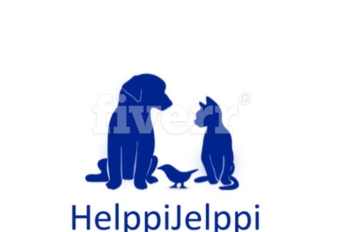 creative-logo-design_ws_1453224236