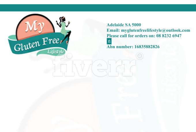sample-business-cards-design_ws_1453267753