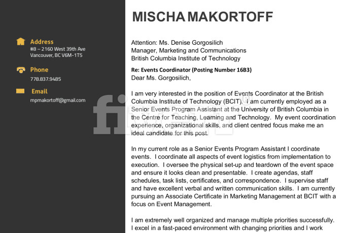 resumes-cover-letter-services_ws_1453270234