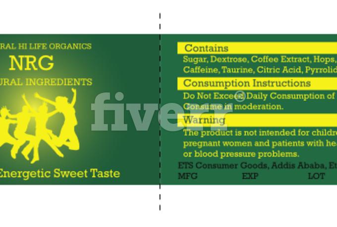 creative-brochure-design_ws_1453282007