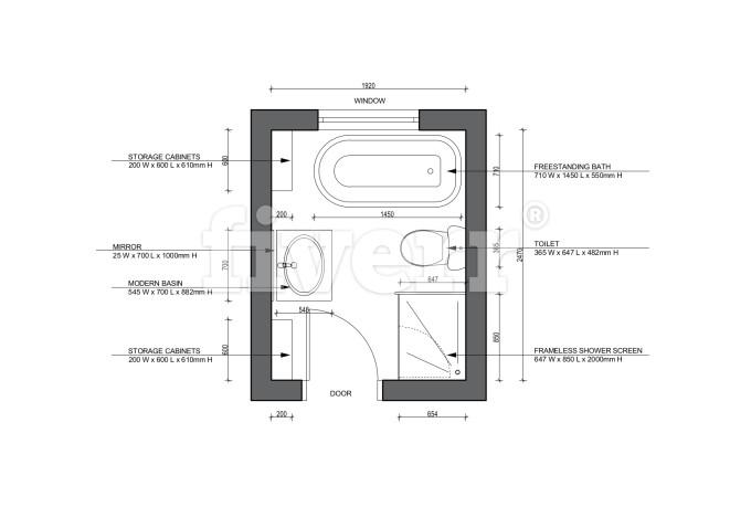 3d-2d-models_ws_1453293425