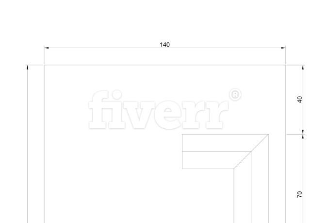 3d-2d-models_ws_1453319903