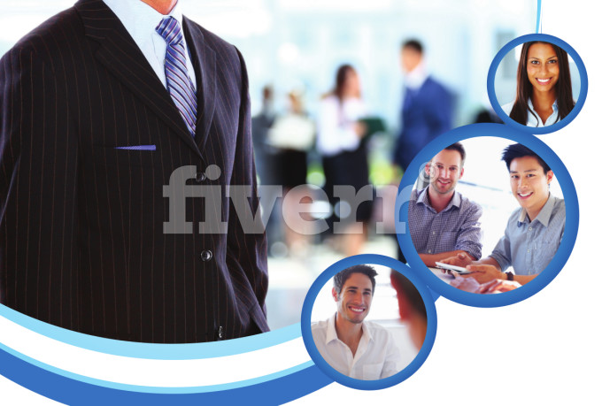 creative-brochure-design_ws_1453378909