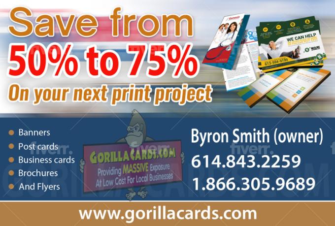 creative-brochure-design_ws_1453405591