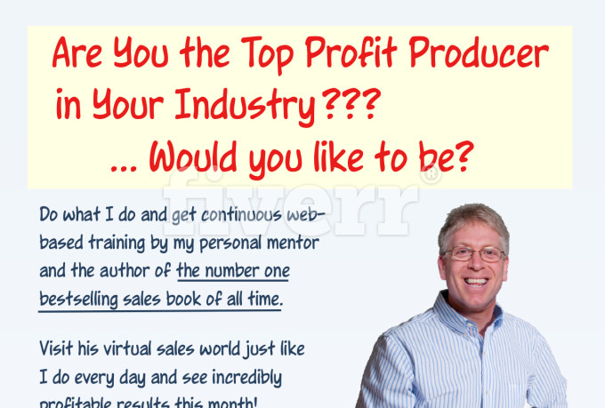 business-tips_ws_1453412008