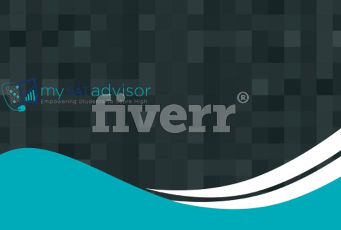 sample-business-cards-design_ws_1453445704