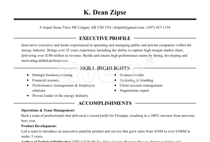 resumes-cover-letter-services_ws_1453481197