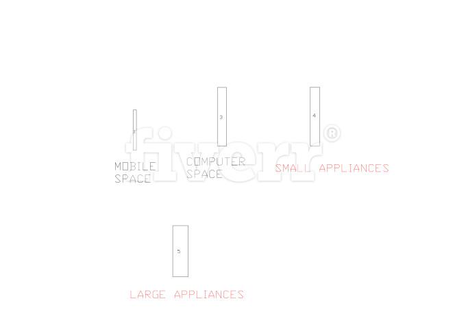 3d-2d-models_ws_1453497506
