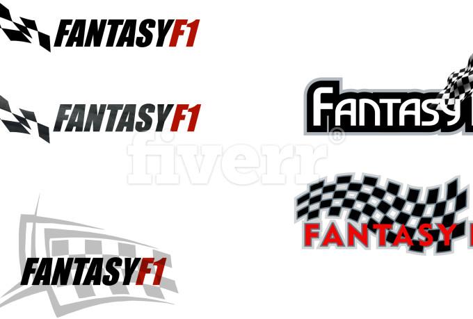 creative-logo-design_ws_1453527647