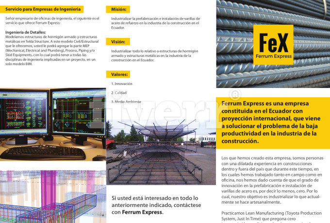 creative-brochure-design_ws_1453561961
