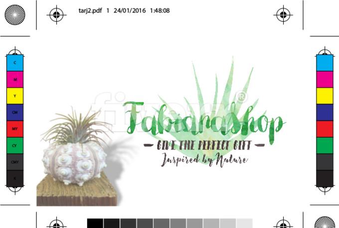 sample-business-cards-design_ws_1453662900