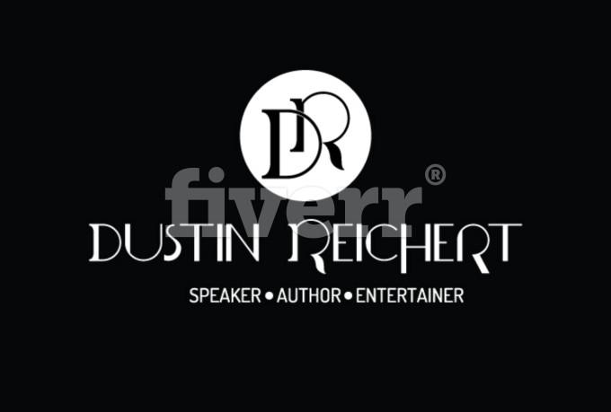creative-logo-design_ws_1453673388