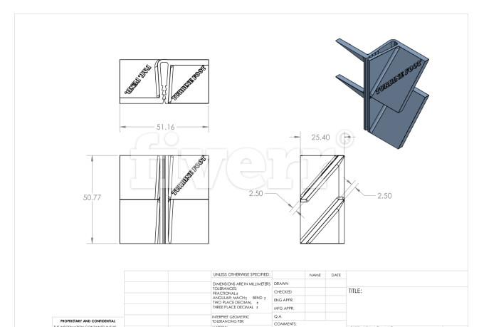 3d-2d-models_ws_1453729561