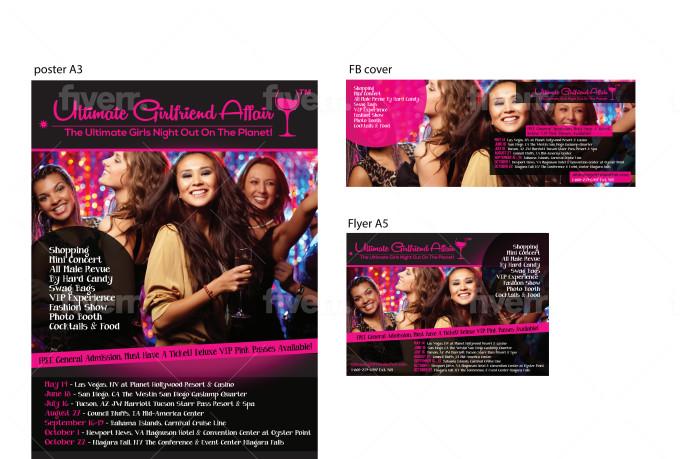 creative-brochure-design_ws_1453749189