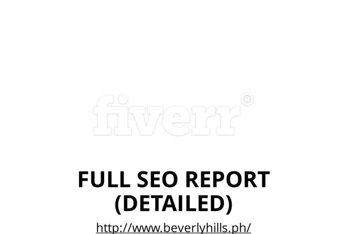 seo-services_ws_1453754137