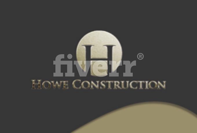 sample-business-cards-design_ws_1453786795