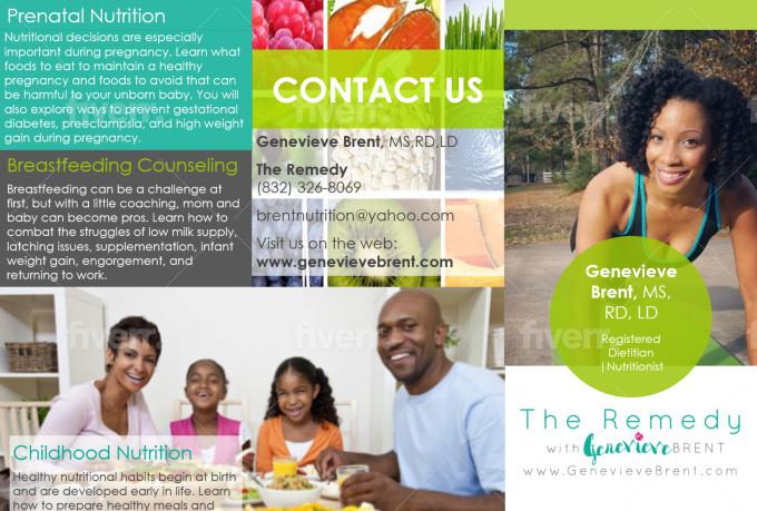 creative-brochure-design_ws_1453794971