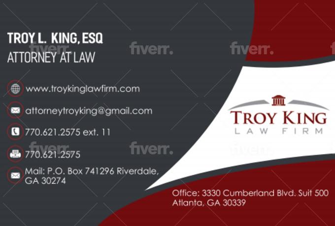 sample-business-cards-design_ws_1453844809