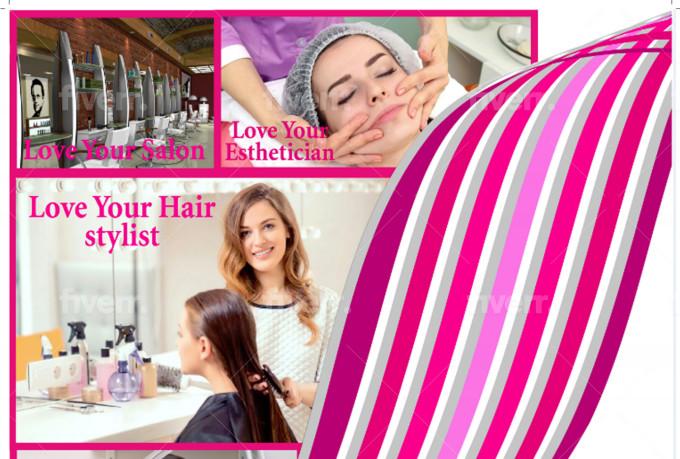 creative-brochure-design_ws_1453847792