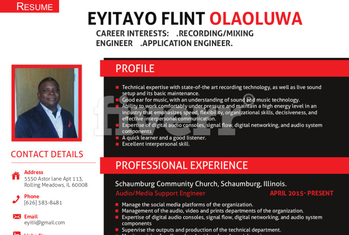 resumes-cover-letter-services_ws_1453896009