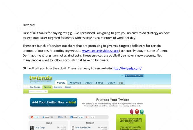 custom-fan-pages_ws_1453898264