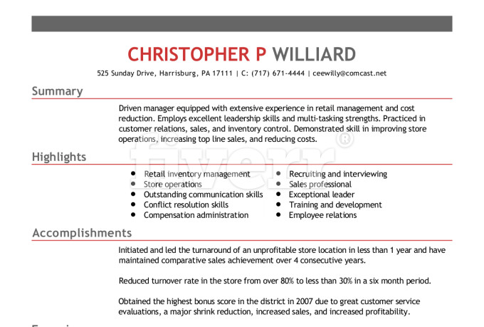 resumes-cover-letter-services_ws_1453911166