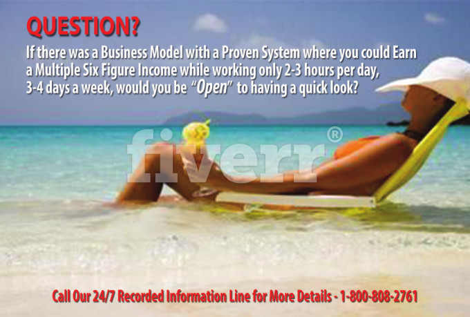 creative-brochure-design_ws_1453927237