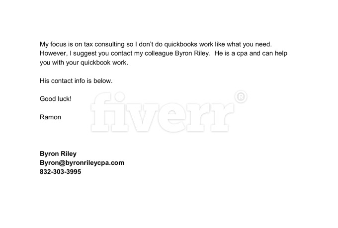 financial-consulting-services_ws_1453998151