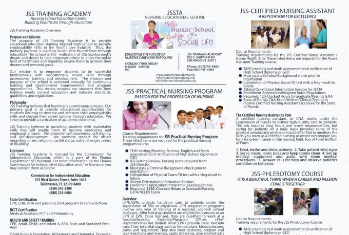 creative-brochure-design_ws_1454005158