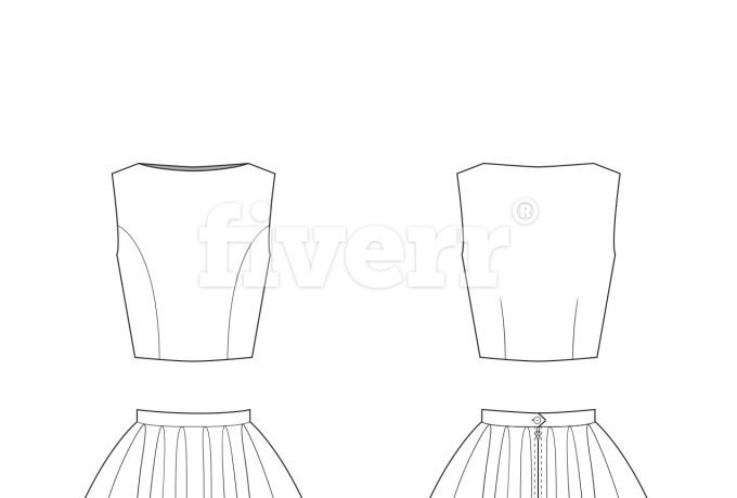 digital-illustration_ws_1454008864