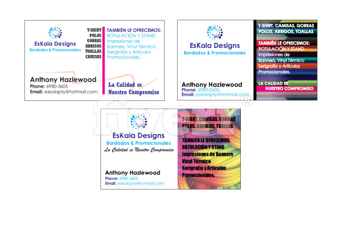 sample-business-cards-design_ws_1454036389