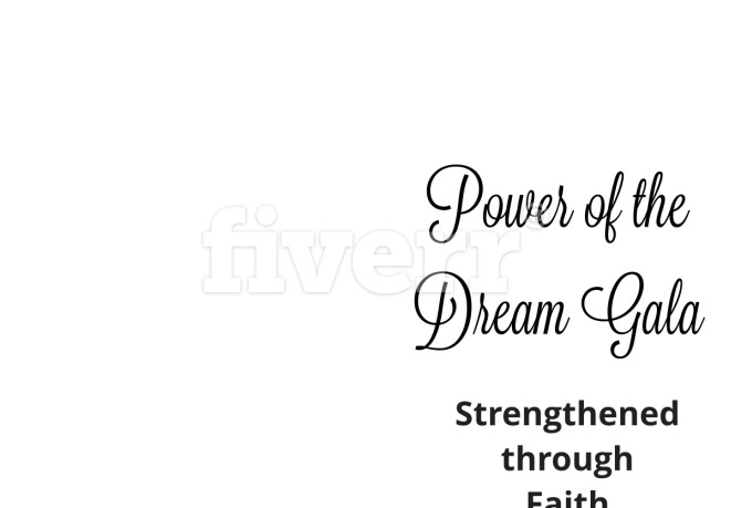 creative-brochure-design_ws_1454072832
