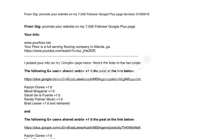 social-marketing_ws_1454077634
