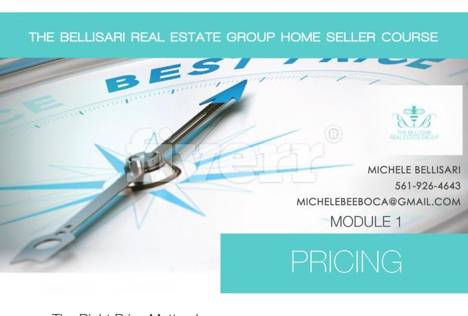 buy-photos-online-photoshopping_ws_1454081419