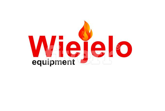 creative-logo-design_ws_1454085094