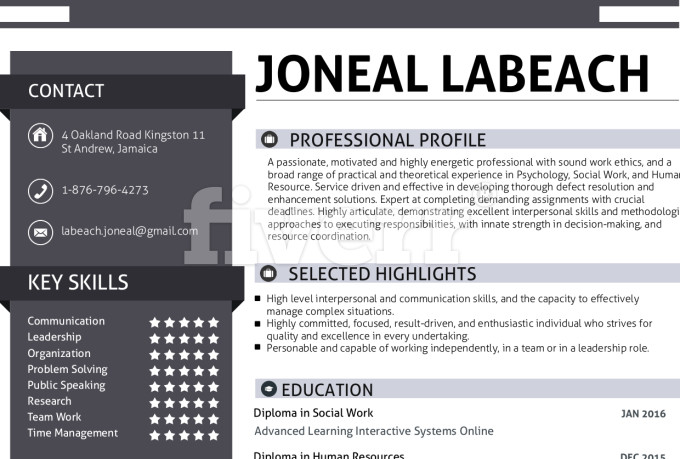 resumes-cover-letter-services_ws_1454102144