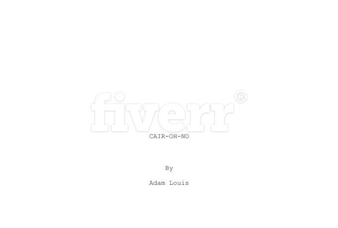 creative-writing_ws_1454104085